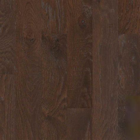 Shaw Floors Hardwood Mineral King 5   Discount Flooring