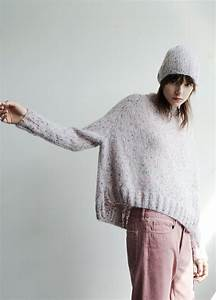 Pullover Trends 2017 : lana grossa pullover lala berlin fluffy das ist trend 2017 modell 8 maschentrends ~ Frokenaadalensverden.com Haus und Dekorationen