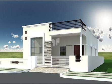 pin  raveendra buddhinath  home designs