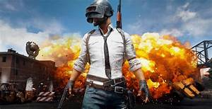 PlayerUnknown's Battlegrounds Has Sold A Whopping Four ...