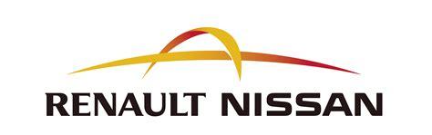 Renaultnissan Alliance & Avtovaz To Create New, Merged