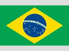 What Do the Colors and Symbols of the Flag of Brazil Mean