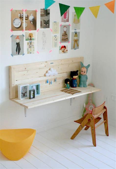 kids l shaped desk trendy desk designs for the children 39 s rooms