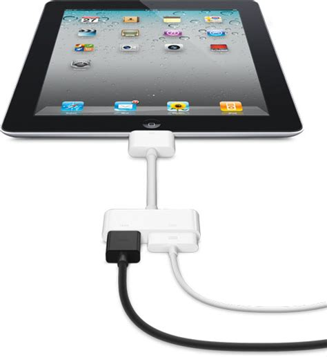how to connect iphone to tv with usb apple day 16 setting up my workstation pcworld