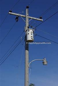 Philippine Electrical Wiring  U2013 Building Our Philippine