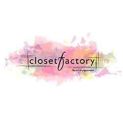 closet factory franchise businessbroker net