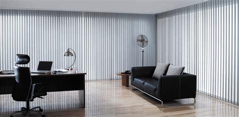 buy  office curtains dubai abu dhabi al ain uae