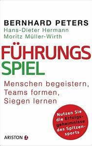 Müller Bilder Bestellen : f hrungsspiel von bernhard peters hans dieter hermann ~ Jslefanu.com Haus und Dekorationen