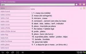 romanian english romanian text translation software for With romanian to english document translation