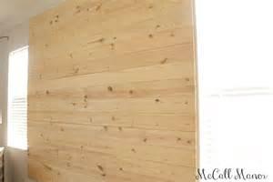 chalkboard kitchen backsplash hometalk diy ship bedroom wall panels