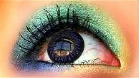 colored contacts non prescription cheap cheap colored contacts non prescription