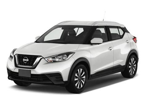 Nissan Rockford by 2019 Nissan Kicks For Sale In Rockford Il Nissan