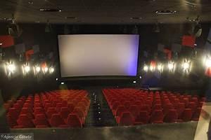 Cinema City Bydgoszcz : kino cinema city w galerii wroclavia prawie gotowe zdj cia ~ Watch28wear.com Haus und Dekorationen