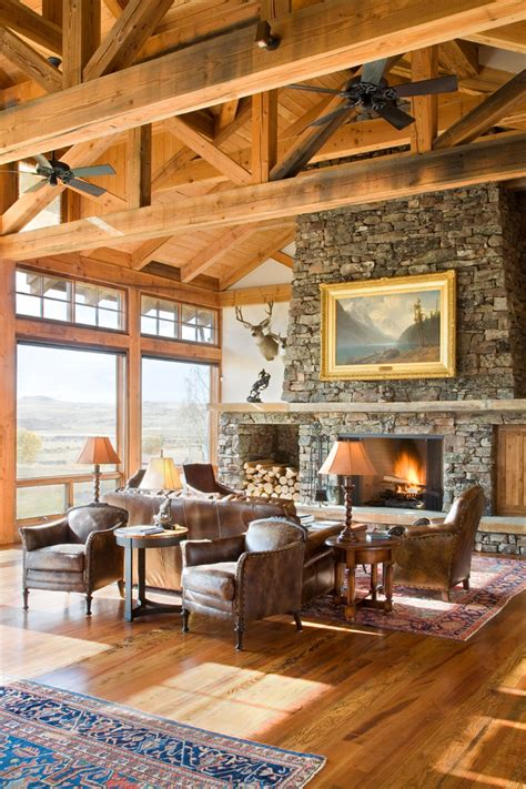 Rustic Luxury  How To Get This New Décor Trend At Home. White Kitchen Floor Tile Ideas. Terrazzo Kitchen Countertops. Best Small Kitchen Colors. Marble Backsplash In Kitchen. Kitchen Laminate Flooring Ideas. Countertop Electrical Outlets Kitchen. Behr Kitchen Colors. Slate Tile Kitchen Backsplash