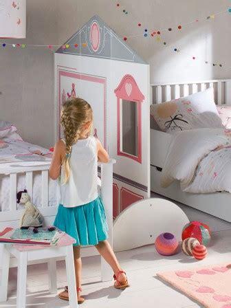 separer une chambre en deux emejing saparer une chambre en deux pour enfant