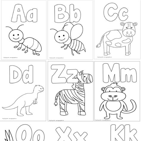 coloring pages  coloring sheets    family easy peasy  fun