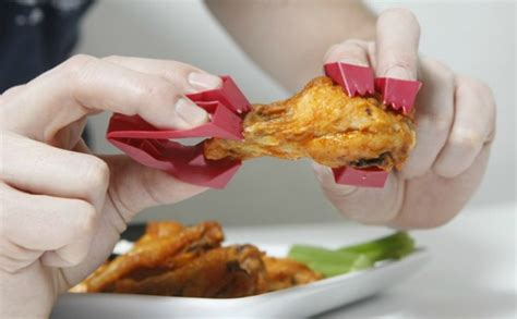 invention cuisine 13 of the most extraordinarily useless food inventions of 2013
