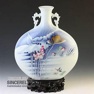 Famous Pottery Artists | www.pixshark.com - Images ...