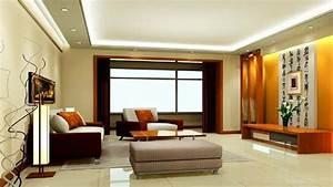 Latest living room interior designs tv cabinet simple