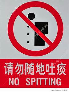 Signboards: Chinese Sign - Stock Picture I1618433 at ...