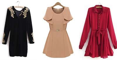 lojas onde comprar vestidos baratos f 225 cil e r 225 pido