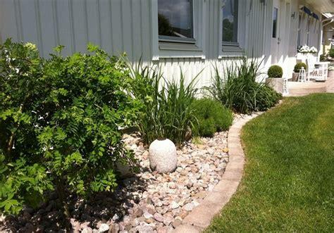 vorgarten gestalten pflegeleicht vorgarten gestalten 41 pflegeleichte und moderne beispiele