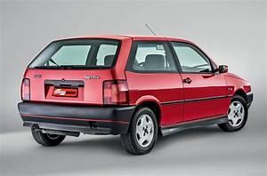 Fiat Tipo Tuning : f at t po spor yay 5 cm fk tuning shop oto aksesuar ~ Kayakingforconservation.com Haus und Dekorationen