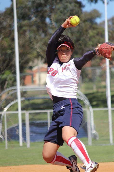 softball wikipedia