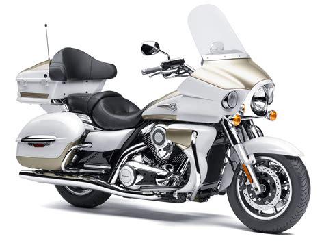 2012 Kawasaki Voyager by Gambar Motor Vulcan 1700 Voyager Kawasaki 2012