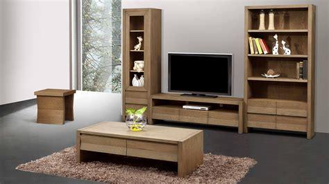 model meuble salon en bois mzaol com