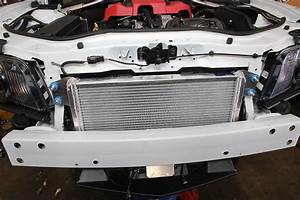 Radiator Guide  Keeping Your 4th Or 5th