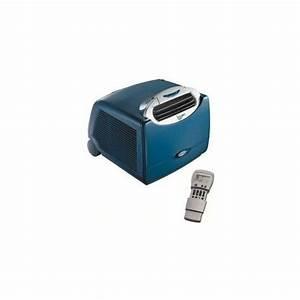 Climatiseur Le Plus Silencieux Du Marché : climatiseur mobile compact issimo 10 pure pas cher ~ Premium-room.com Idées de Décoration