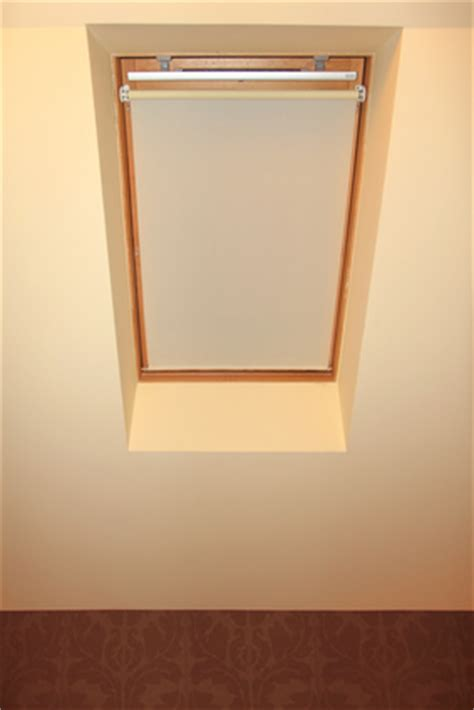 melbourne skylight shades contractor skylight covers