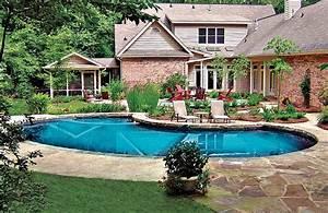 Pool, Photos