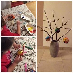 Weihnachtskugeln Selbst Gestalten : adveniat aktion weihnachtskugeln selbst gestalten ~ Lizthompson.info Haus und Dekorationen