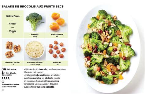 recette de cuisine pour maigrir recette de cuisine light cuisinez pour maigrir
