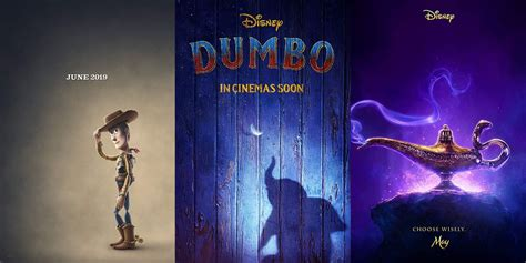 kids movies coming    top  upcoming family films