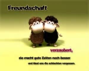 status sprüche kurz lustig whatsapp status bilder lustig holidays oo
