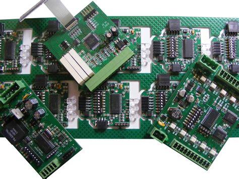 bureau d ude ectronique seia bureau d 39 etude electronique et automatisme