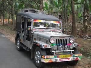 Used Mahindra Jeep Commander 750 Di For Sale 2016 2016