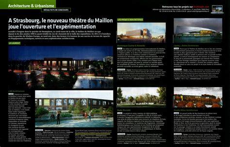 partenaires de helios franck boutté consultants partenaires de helios franck boutté consultants
