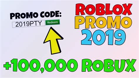 robux promo codes working  roblox robux generator
