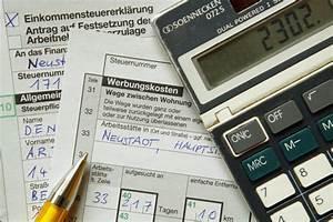 Wohngeld Thüringen Berechnen : mietzuschuss so wird wohngeld berechnet ~ Themetempest.com Abrechnung
