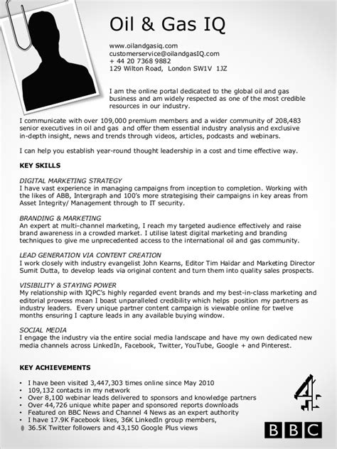 resume writer and gas 28 images gas resume writers