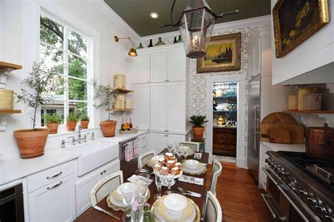 Southern Style Now Showhouse Kitchen by 113 Best Traditional Home Southern Style Now Showhouse