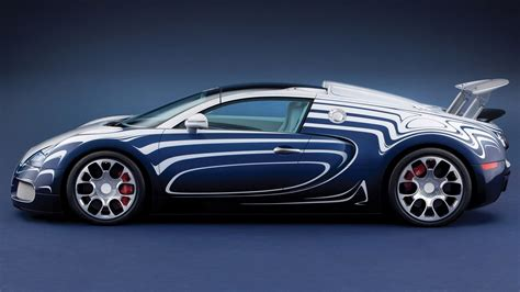 We found for you 20 png 2011 bugatti veyron images, 5 jpg 2011 bugatti veyron images with total size: 2011 Bugatti Veyron Grand Sport L'Or Blanc Specs Wallpaper