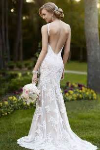 robe mariã e dentelle robes de mariée en dentelle backless robes de mariée dentelle vintage robes de mariée dentelle