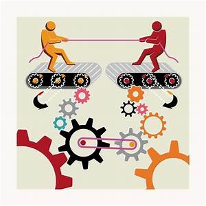 Strategies to Resolve Interpersonal Conflict  Conflict