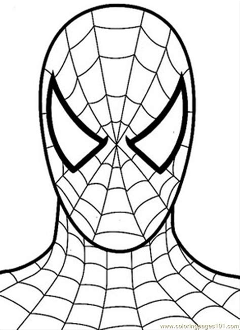 colouring in templates spiderman nickelodeon printable pj masks coloring pages coloring pages