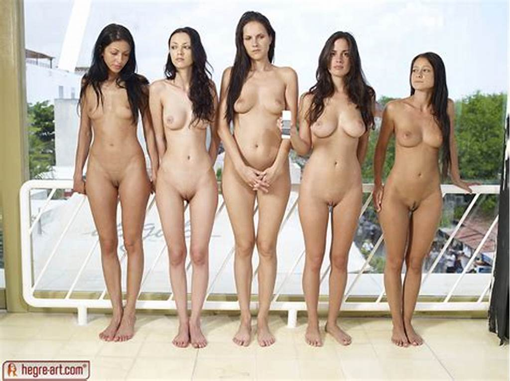 #Hd #Naked #Girls #Group #Nude #Women